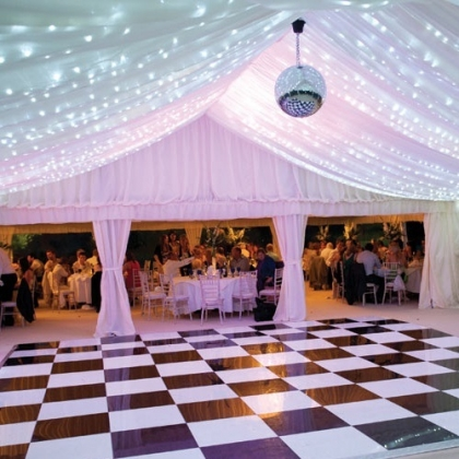 Party city rentals party city cyprus wedding cyprus wedding floors amp staging junglespirit Image collections