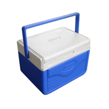 Ice Chest 3 Liters