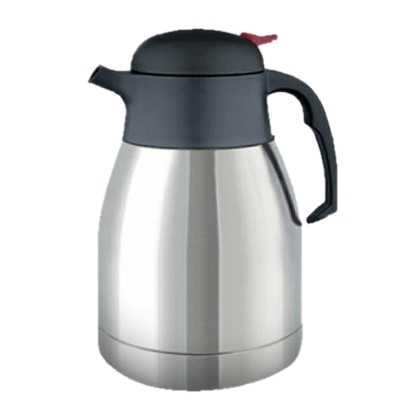 Coffee Pot 1.5L