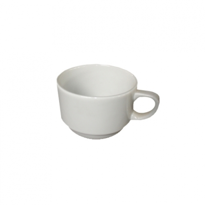 Coffee Cup 20cl