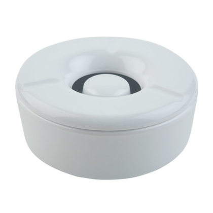 Ashtrays (Melamine)