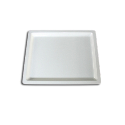 Rectangular Tray 32,5cm x 26,5cm