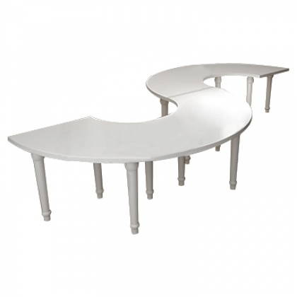 S-table