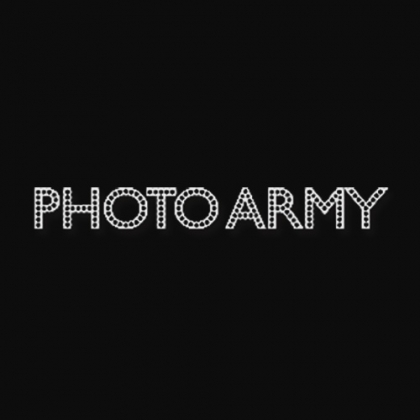Photography PHOTO ARMY