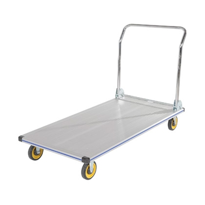 Dolly Flatbed Table 50cm X 100cm