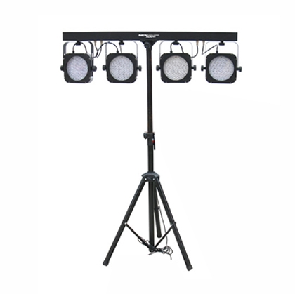 LED Lights Stand