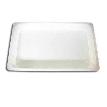 Rectangular Tray 52cm x 32cm