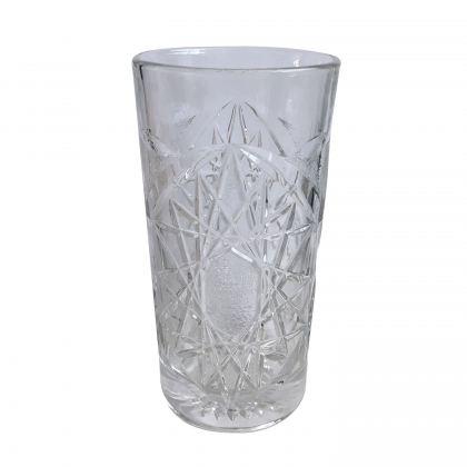 Highball Crystal Glass 48cl