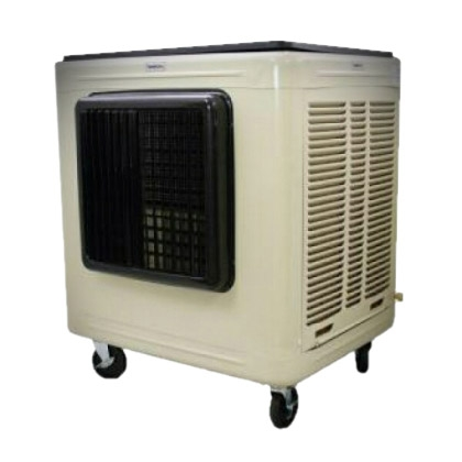 Air Cooler Large