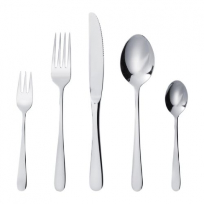 Select Series Flatware