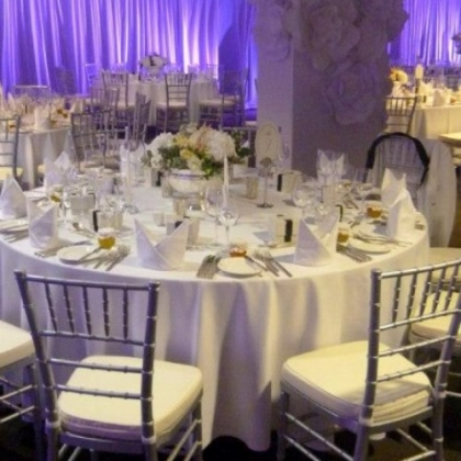 Weddings amathus wedding junglespirit Choice Image