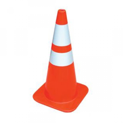 Road Parking Cone