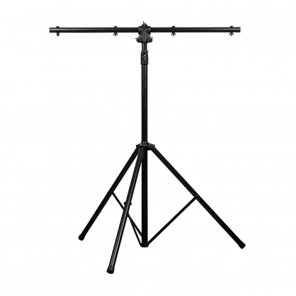 Standard light stands