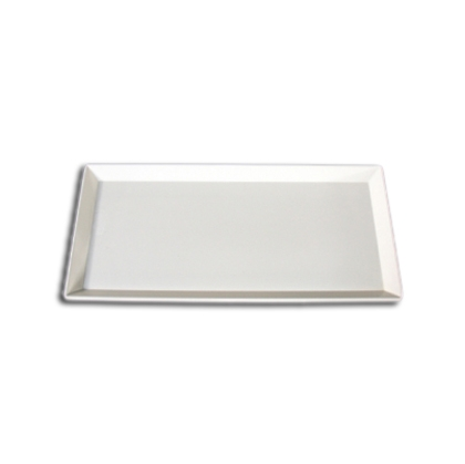 Rectangular Tray 35cm x 17cm