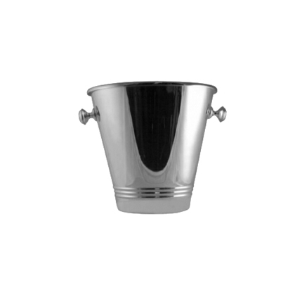 Table Ice Bucket small