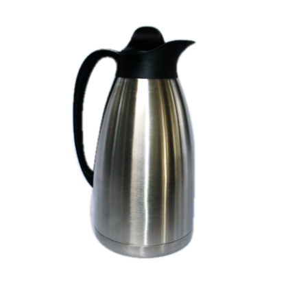Beverage Thermos 2L