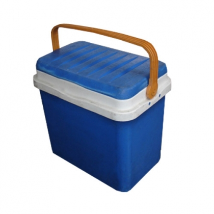 Ice Chest 25 Liters
