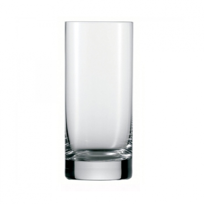 Highball Classico Glass 26cl