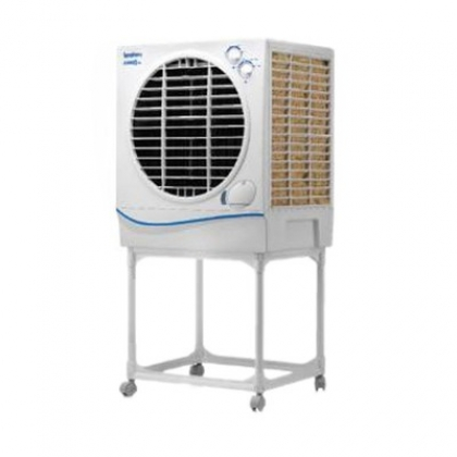 Air Cooler Small