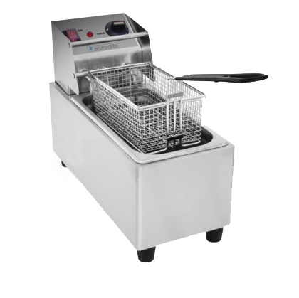 Deep Fryer Electric Table Top
